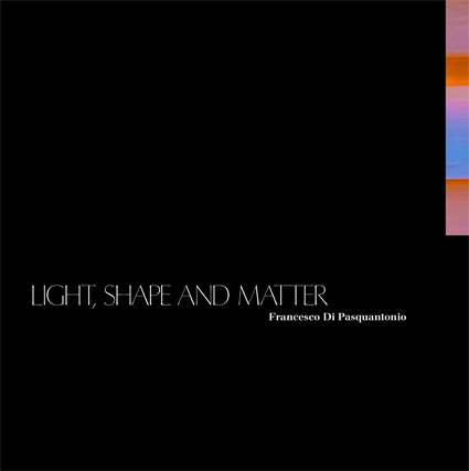 Download Light Shape And Matter pdf